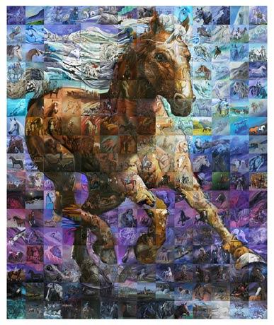 http://www.lisasart.com/mm-mosaic.jpg