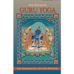 Six-Session Guru Yoga