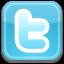 Follow SoftPlan