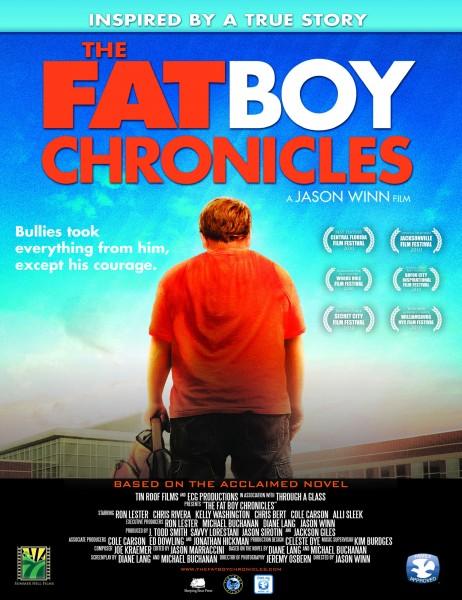 FAT-BOY-CHRONICLES-poster1-231x300@2x.jpg