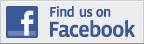 FTJ on Facebook