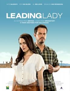 LeadingLady_Cinema_LayeredSH-231x300