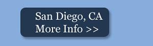 San Diego Info