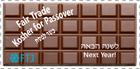Virtual Chocolate Bar