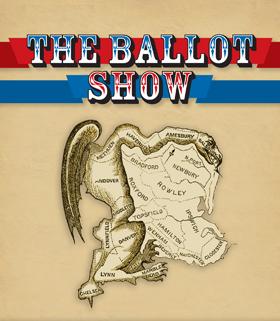 Ballot Show